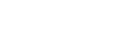 Allonis Homes